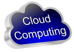 images/kj-n/logos_200/cloudcomputing.png