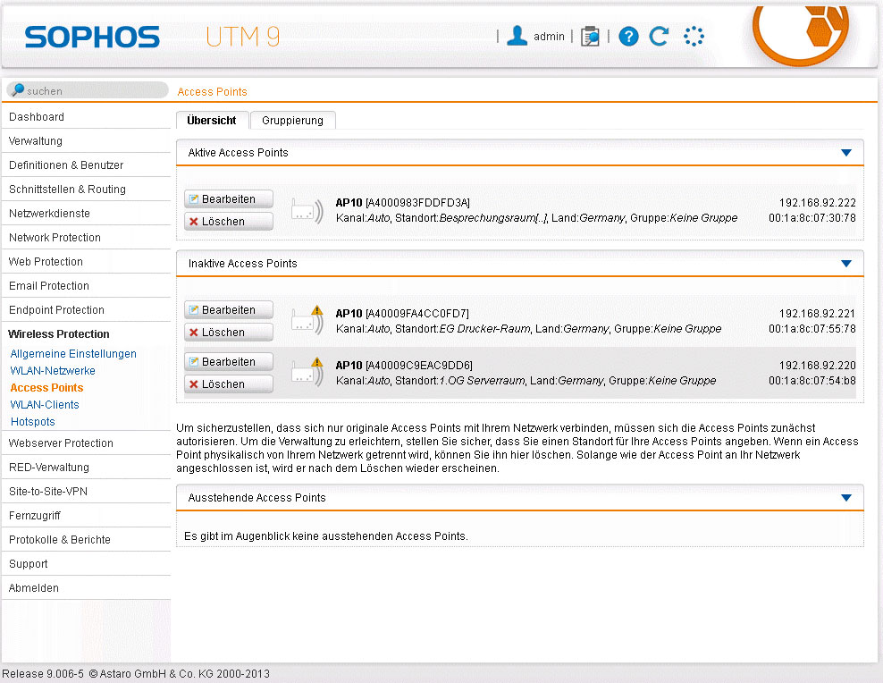 images/kj-n/sophos-wireless-protection-5.jpg